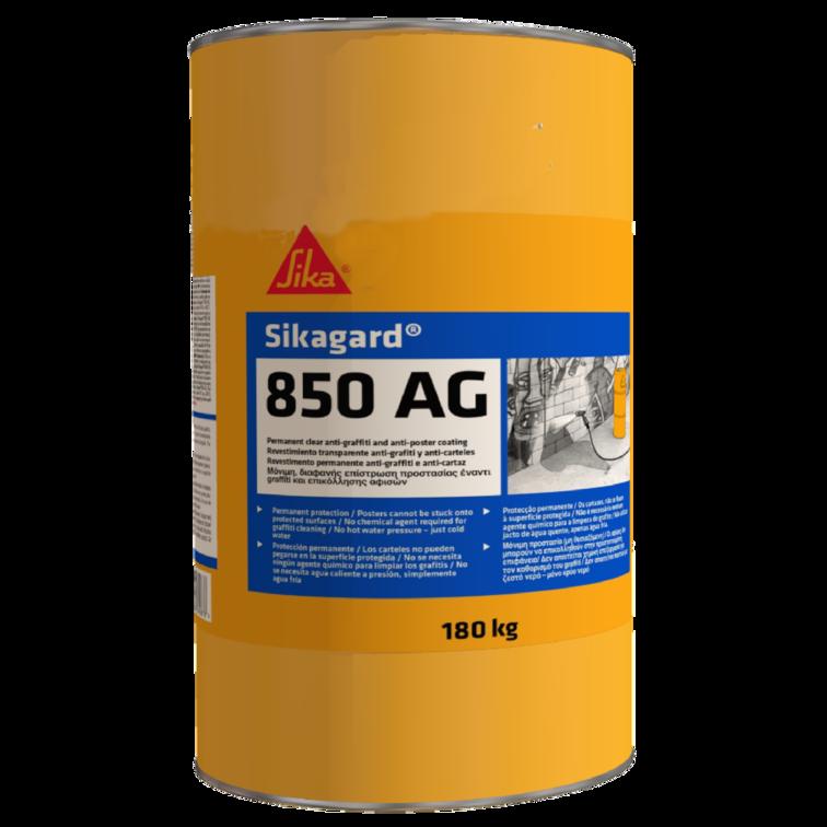 Sikagard®-850 AG