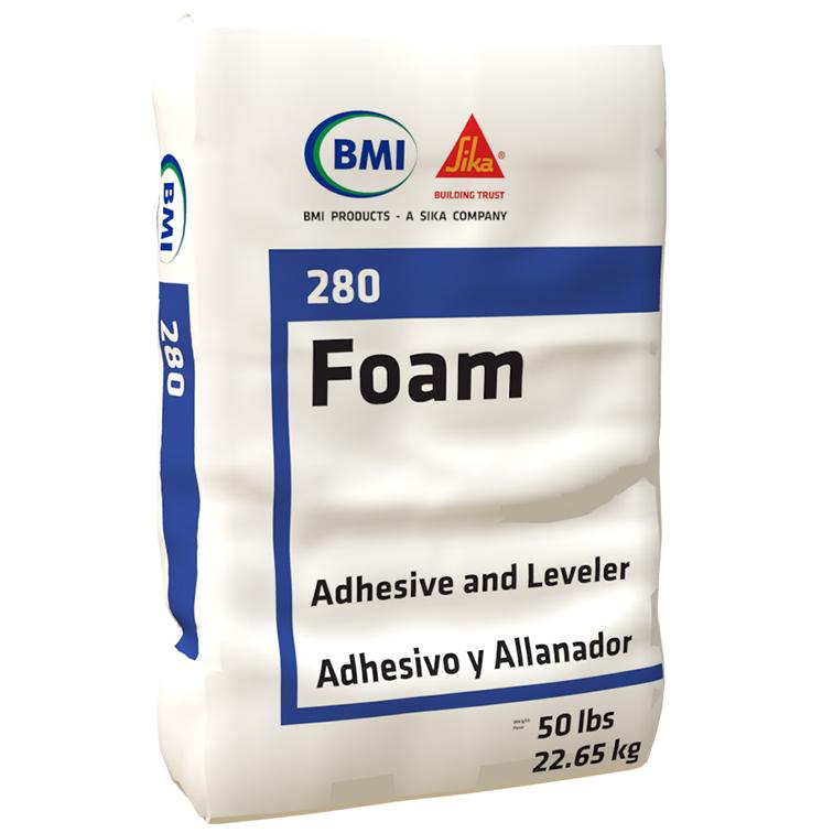 BMI 280 Foam