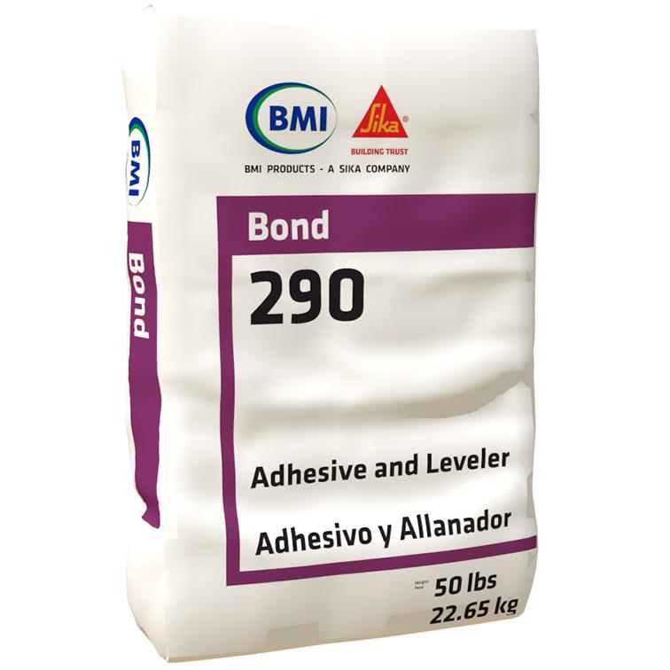 BMI Bond 290