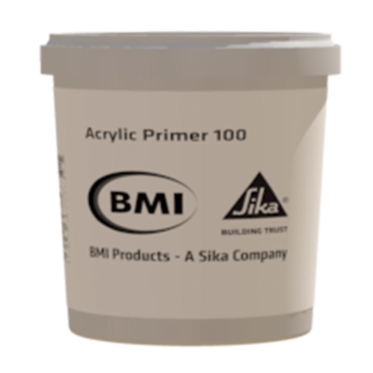 BMI Acrylic Primer 100