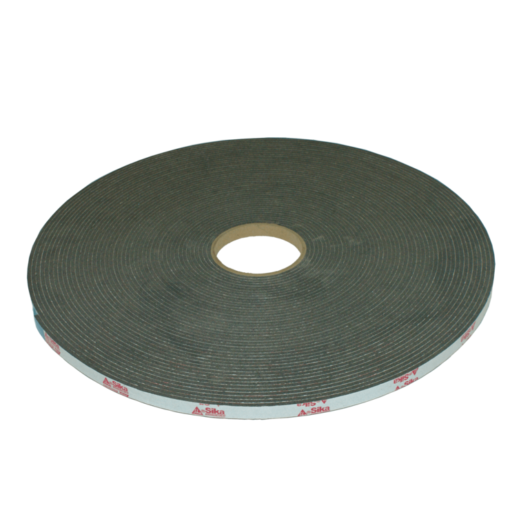 SikaTack® Panel Fixing Tape
