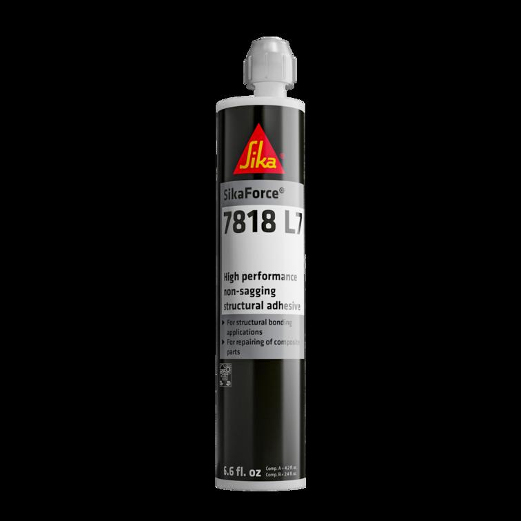 SikaForce®-7818 L7