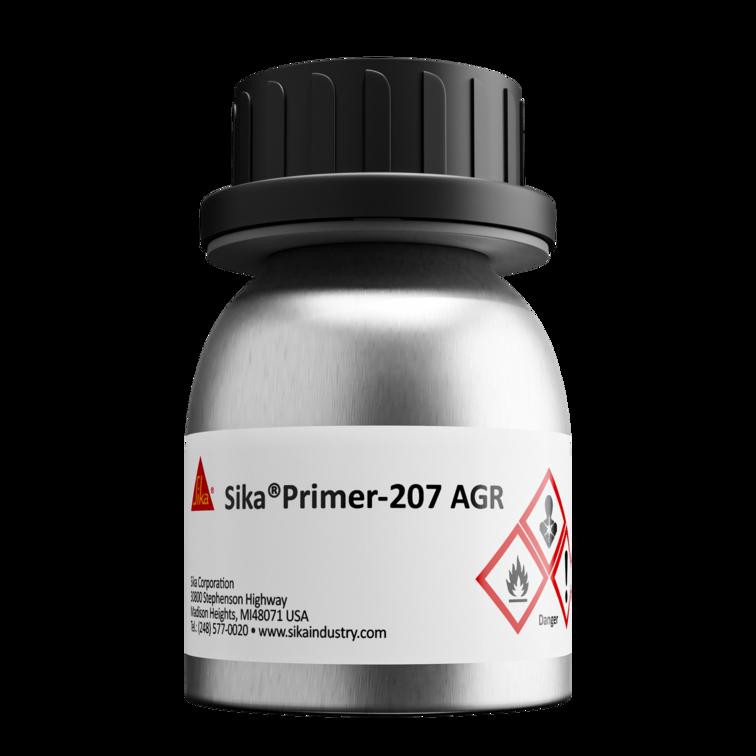 Sika® Primer-207 AGR