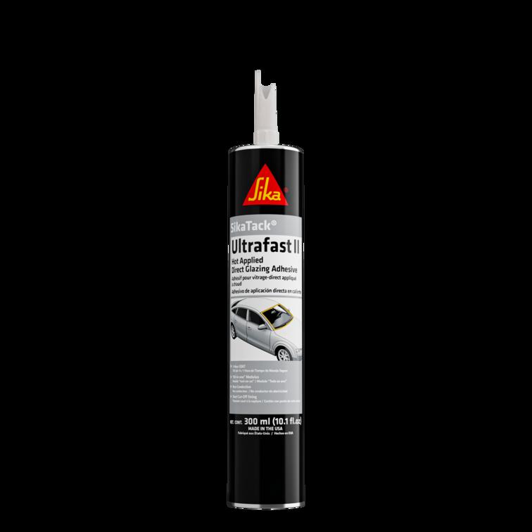 SikaTack® Ultrafast II