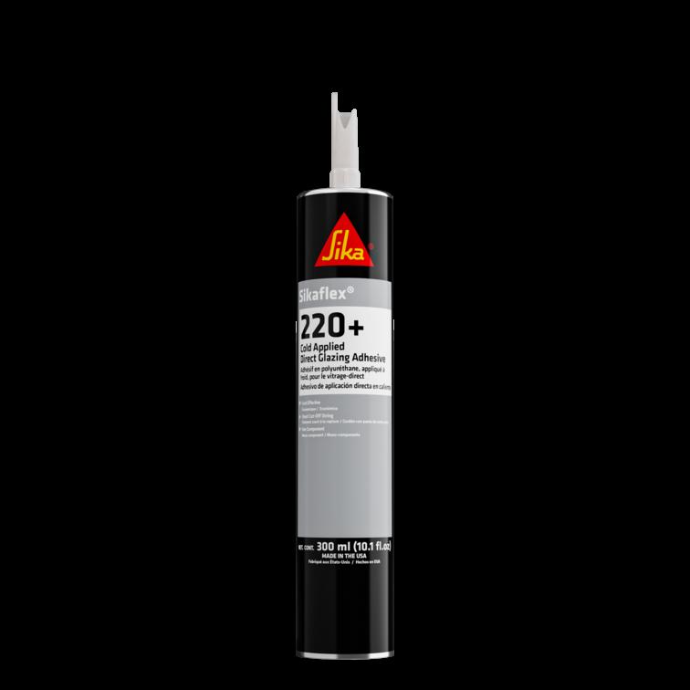 Sikaflex®-220+