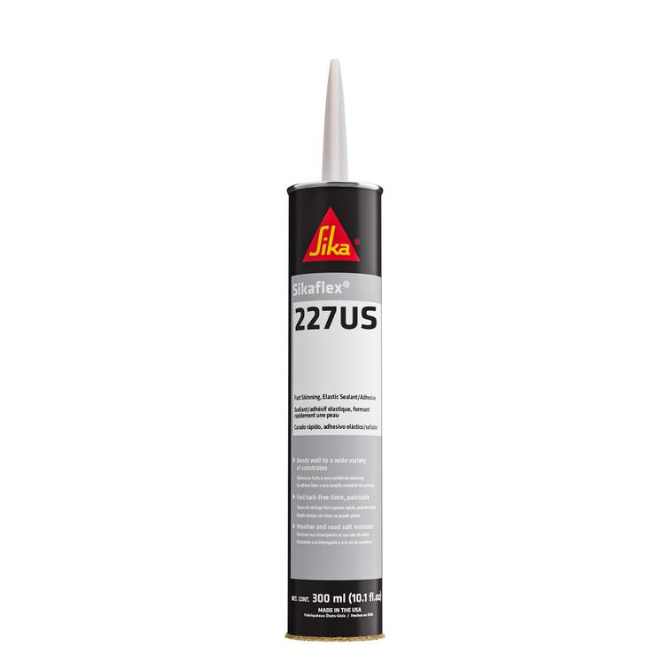 Sikaflex®-227 US