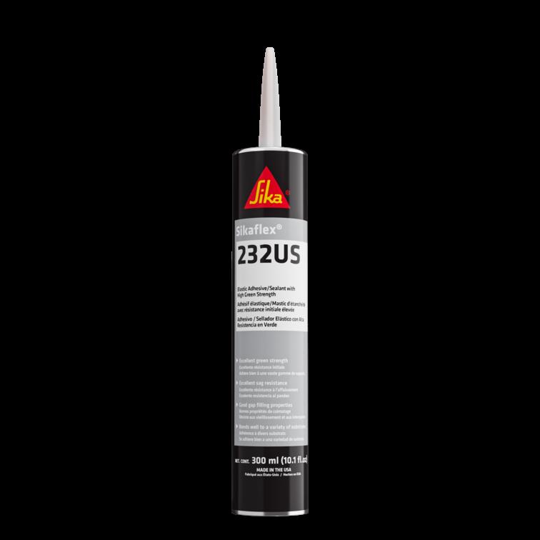 Sikaflex®-232 US