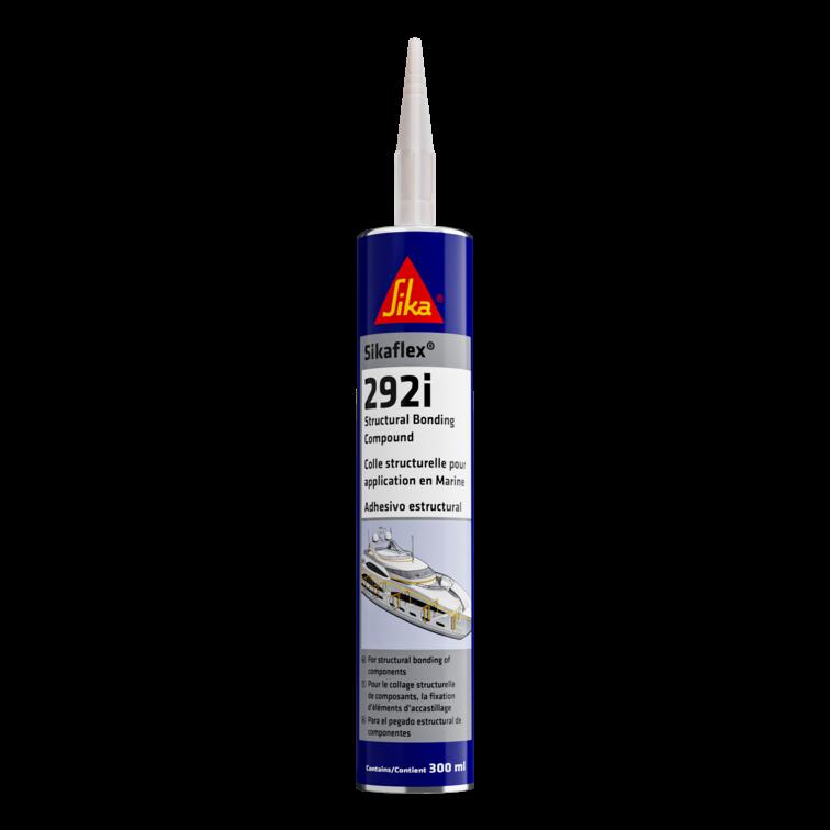 Sikaflex®-292i