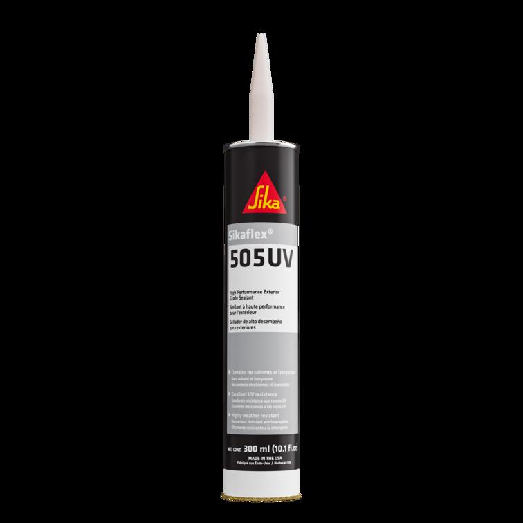 Sikaflex®-505 UV