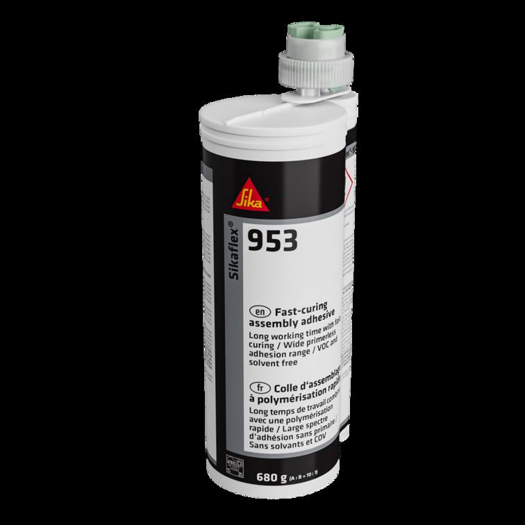 Sikaflex®-953 L30