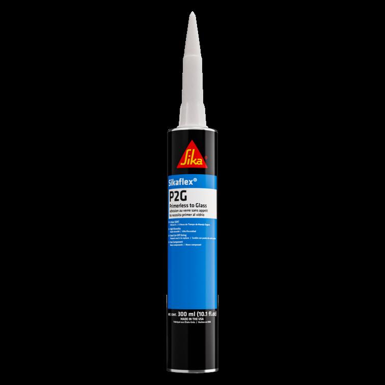 Sikaflex® P2G