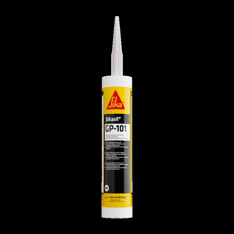 Sikasil® GP-101