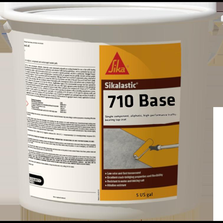 Sikalastic®-710 Base