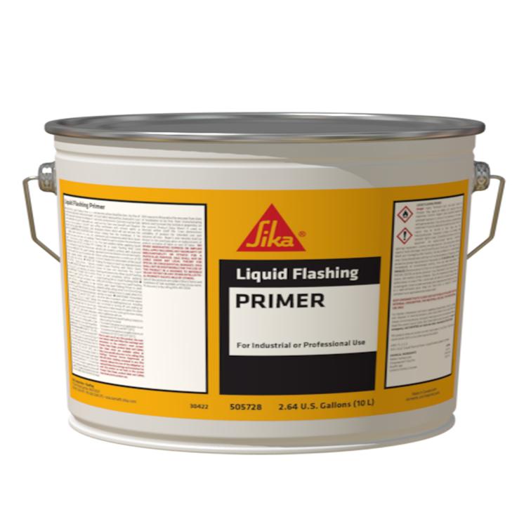 Liquid Flashing Primer