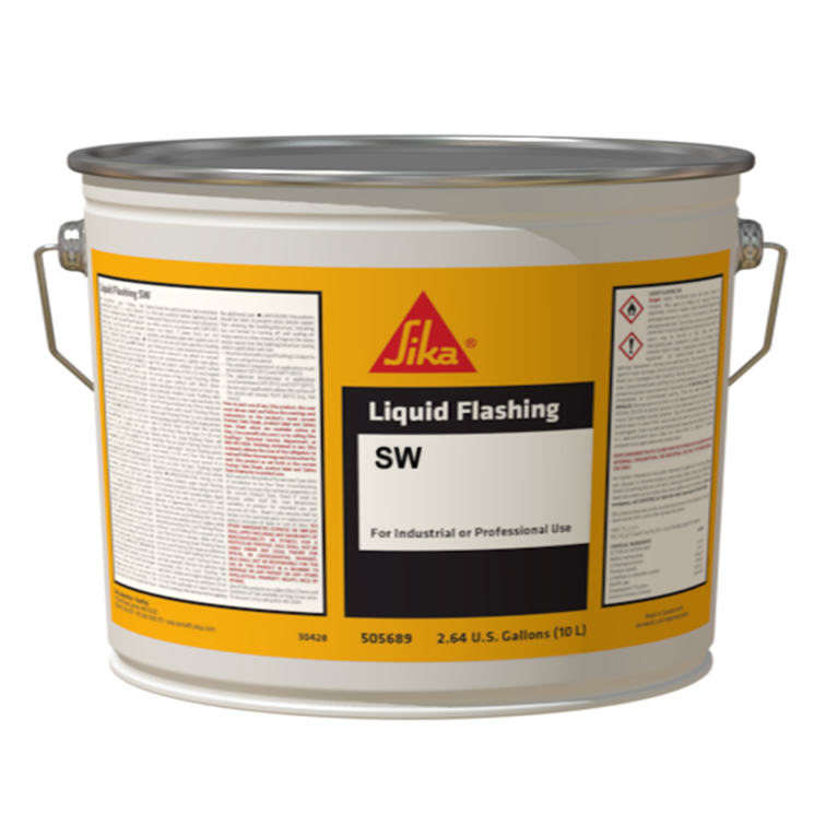 Liquid Flashing SW
