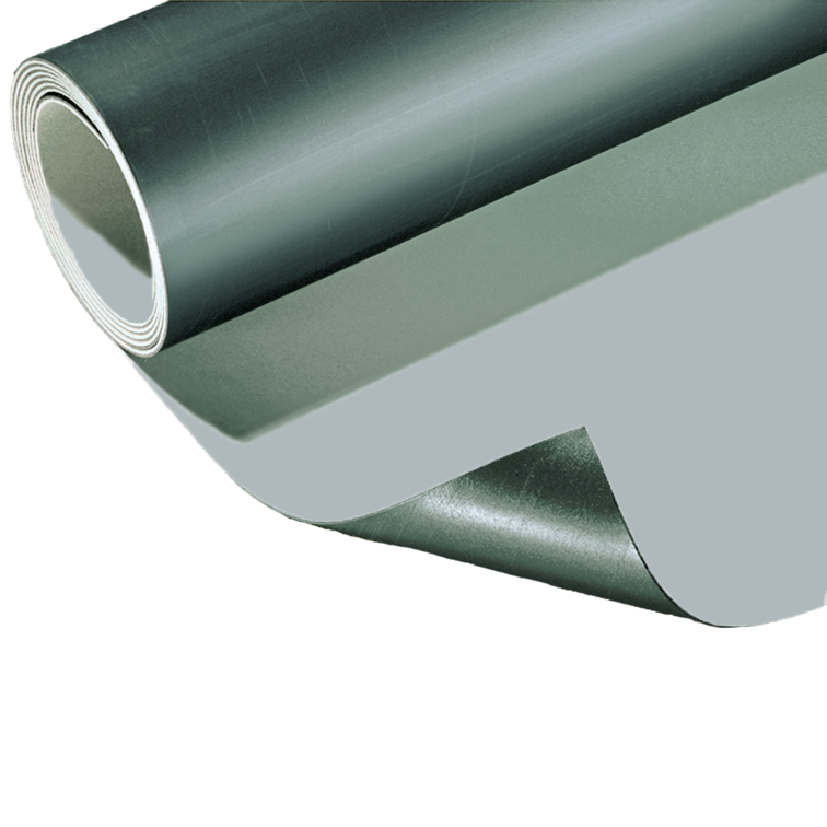 PVC Protection Layer