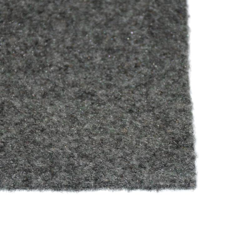 Sarnafelt NWP-HD Leveling Layer
