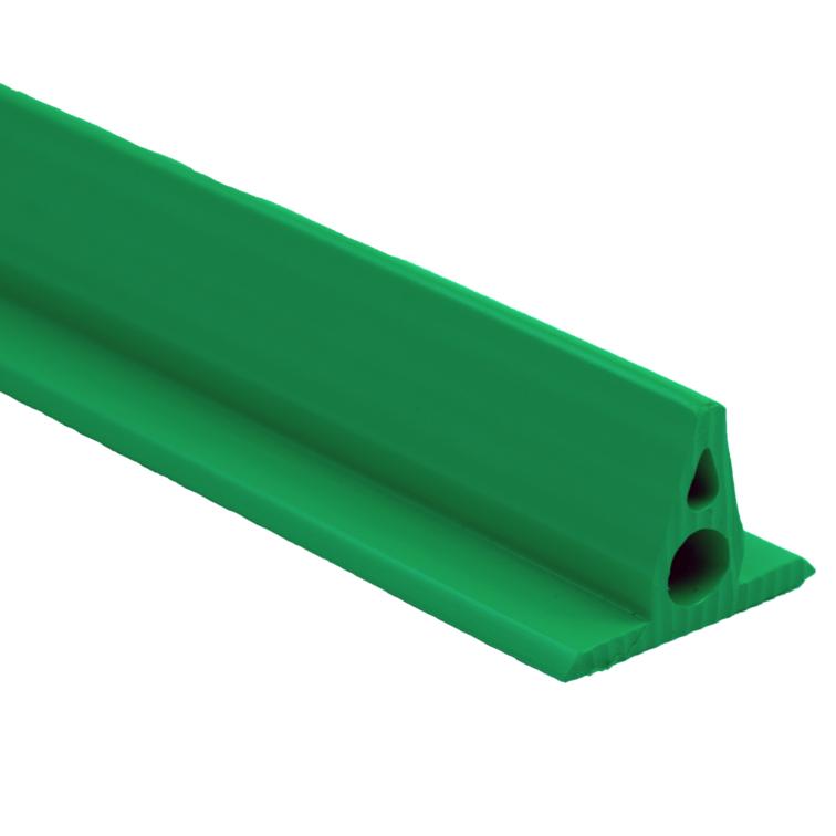 Sarnafil® Decor Profile (US)