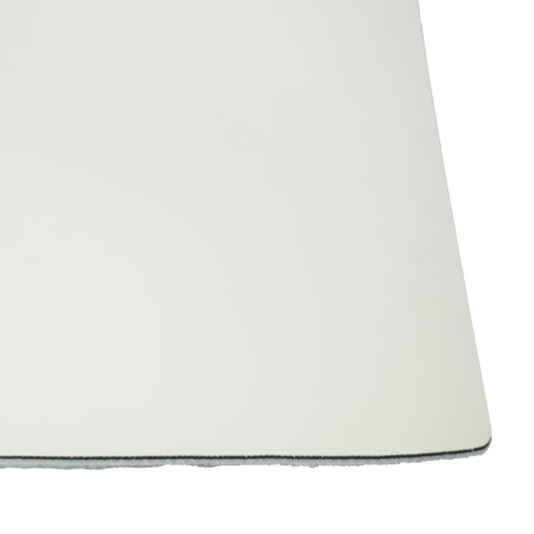 Sarnafil® G 410-48 Feltback EnergySmart