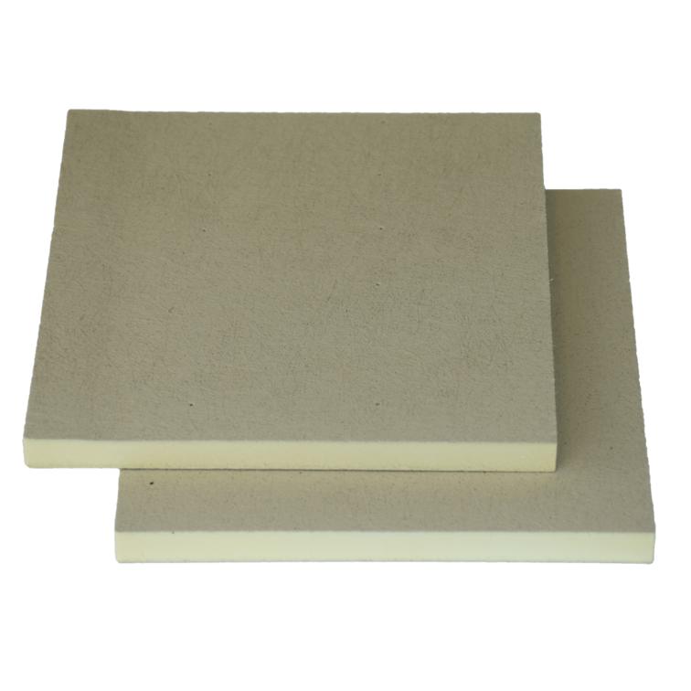 Sarnatherm® Roof Board H
