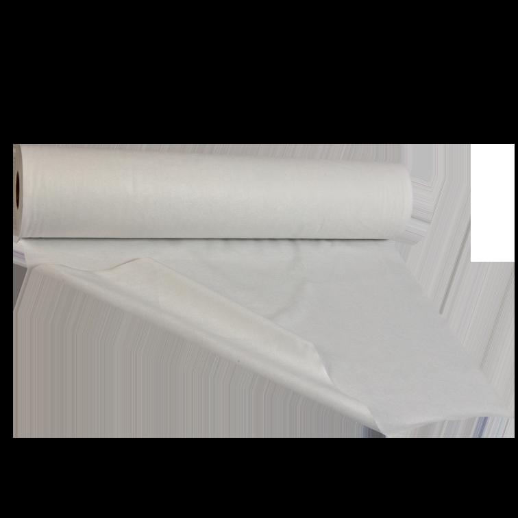 Sika® Fleece-120 (US)