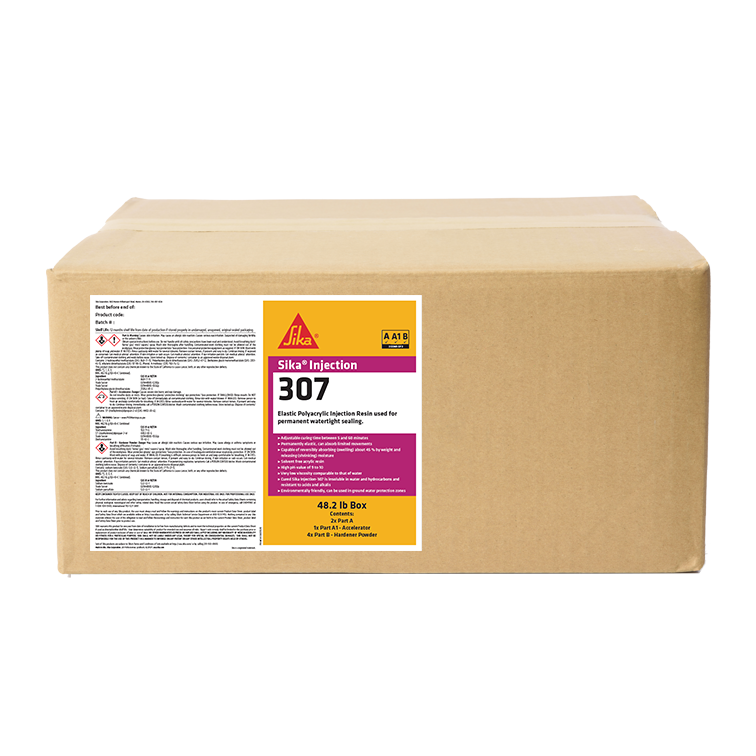 Sika® Injection-307