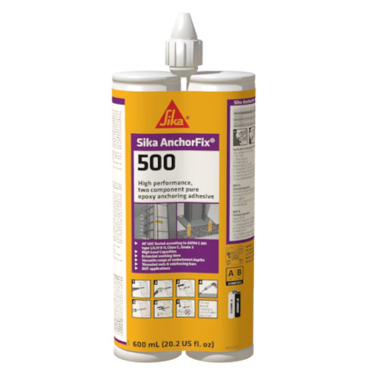 Sika AnchorFix®-500