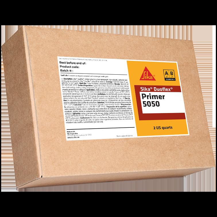 Sika® Duoflex Primer-5050