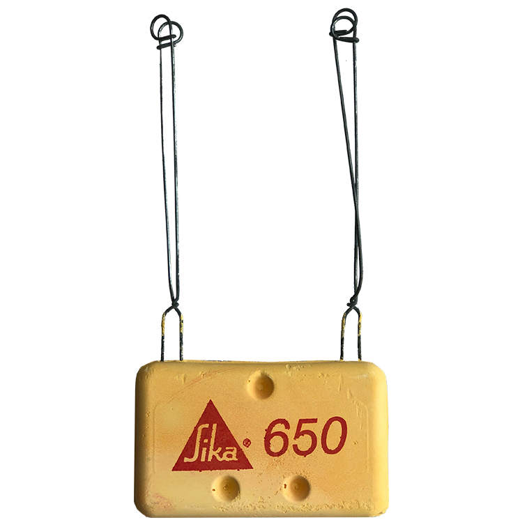Sika® FerroGard®-650