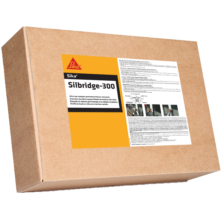Sika® Silbridge-300