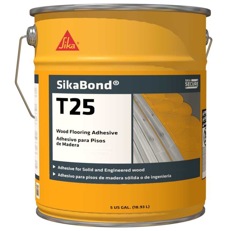SikaBond®-T25