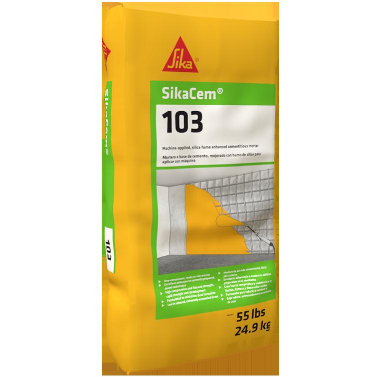 SikaCem®-103