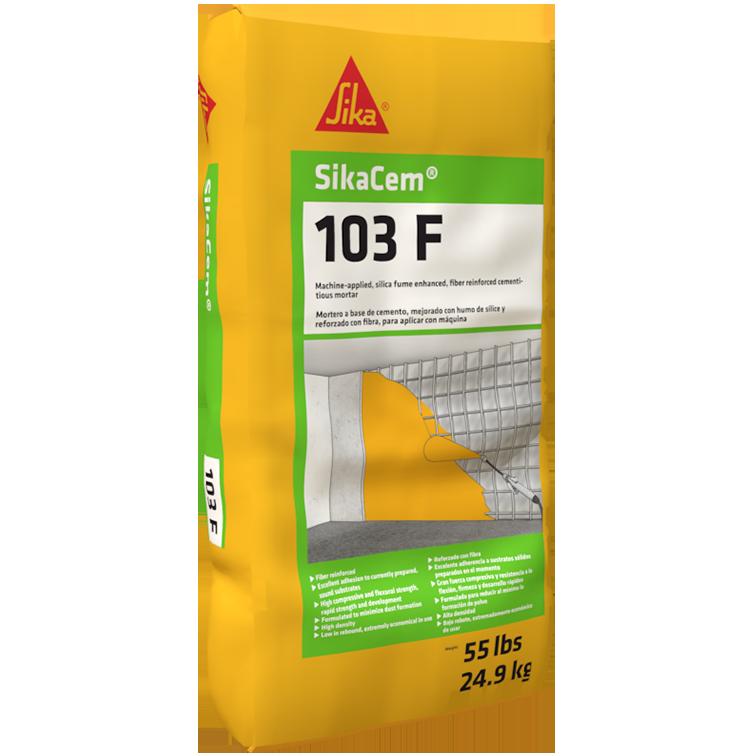 SikaCem®-103 F