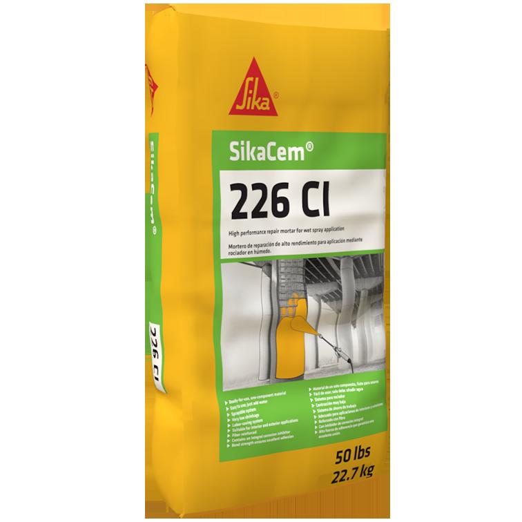SikaCem®-226 CI