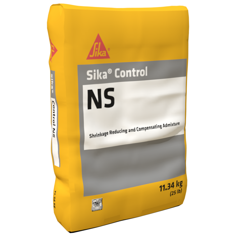 SikaControl® NS