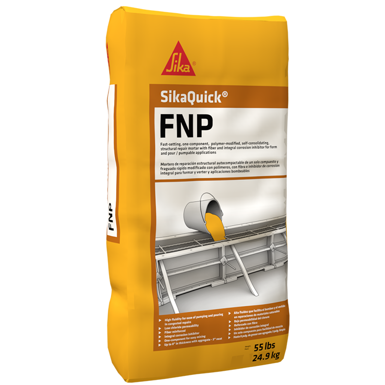 SikaQuick® FNP
