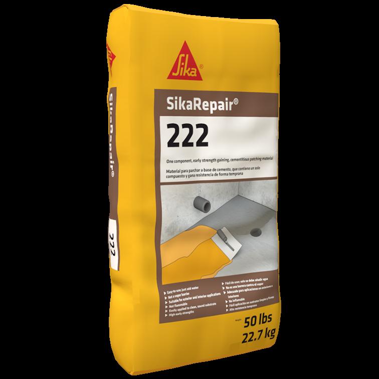 SikaRepair®-222