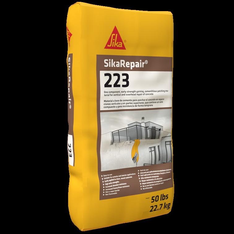 SikaRepair®-223