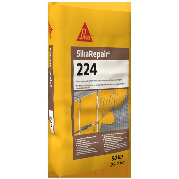 SikaRepair®-224