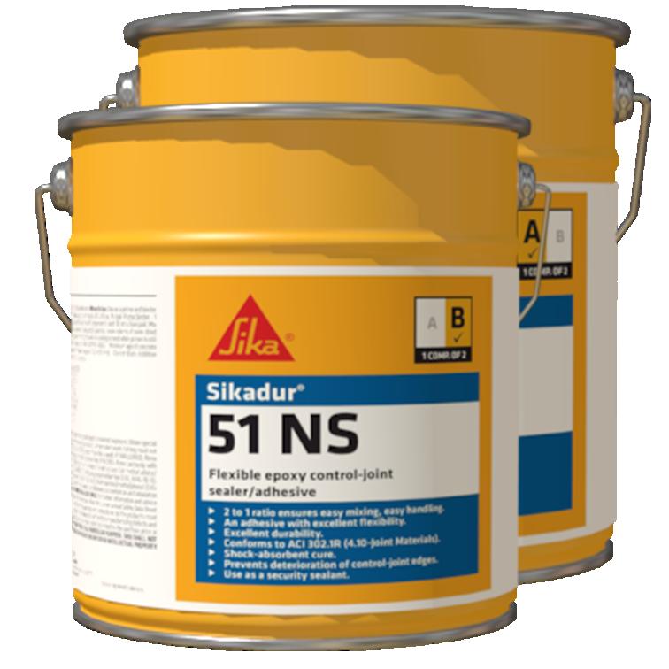 Sikadur®-51 NS
