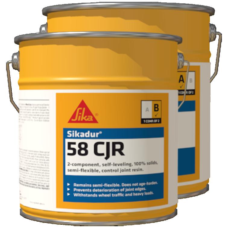 Sikadur®-58 CJR