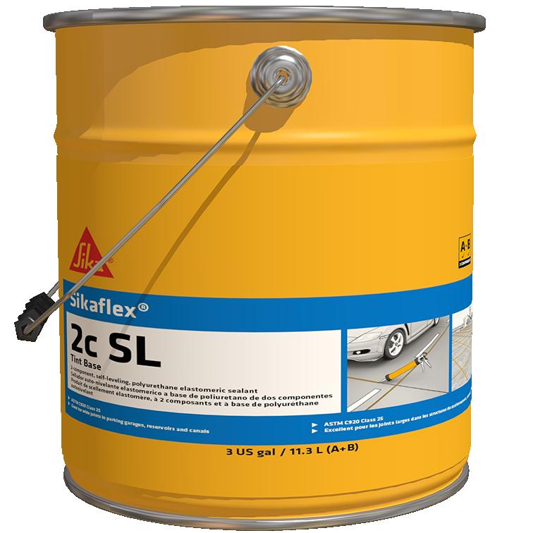 Sikaflex®-2c SL