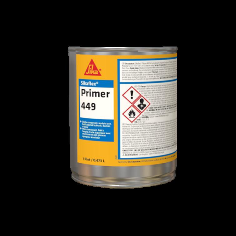 Sikaflex® Primer-449