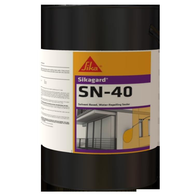 Sikagard® SN-40