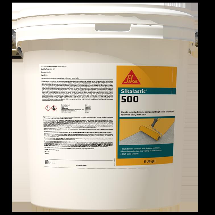 Sikalastic®-500