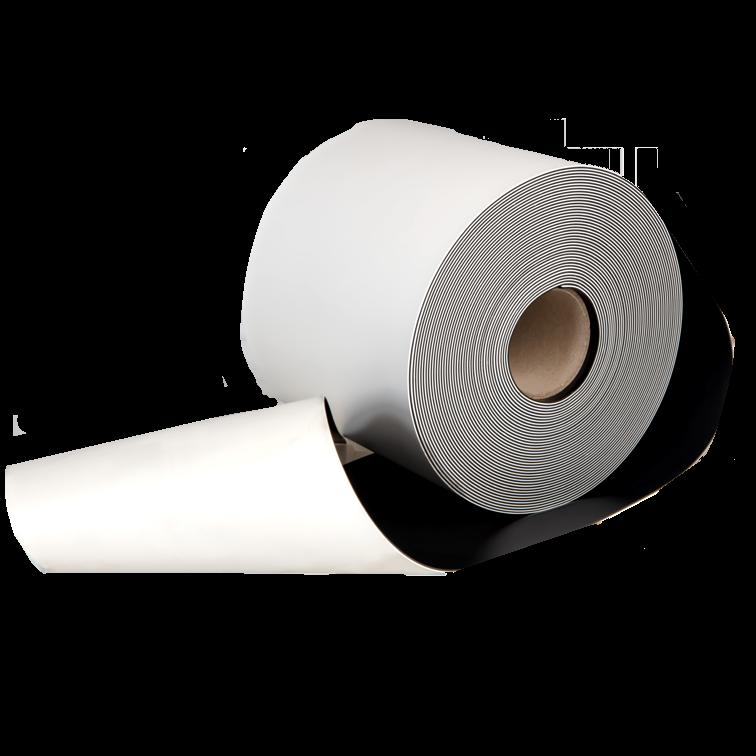 Sikaplan® WP Tape-200