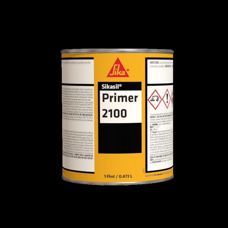 Sikasil® Primer-2100