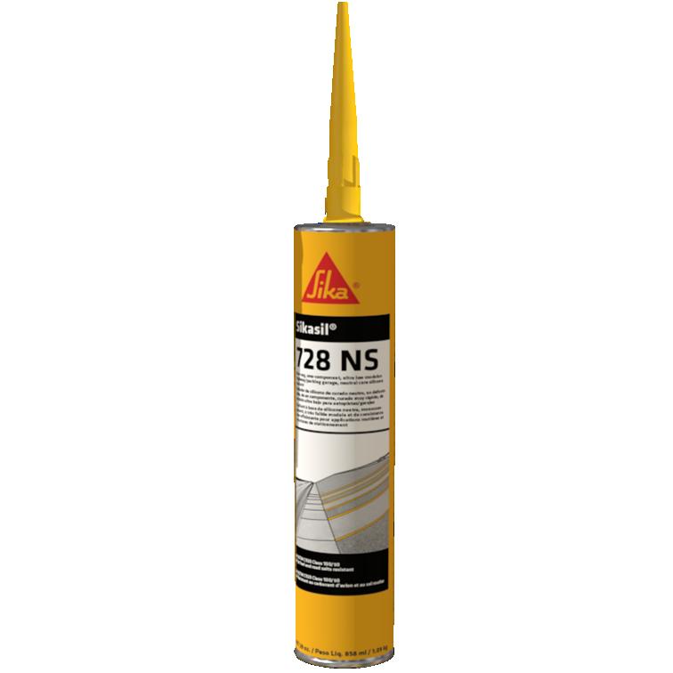 Sikasil®-728 NS