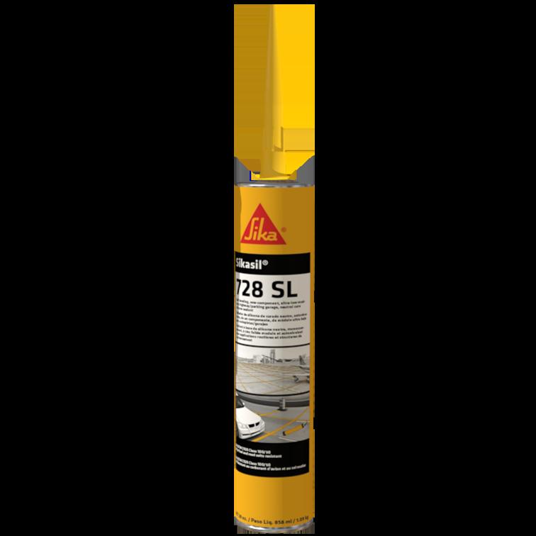 Sikasil®-728 SL