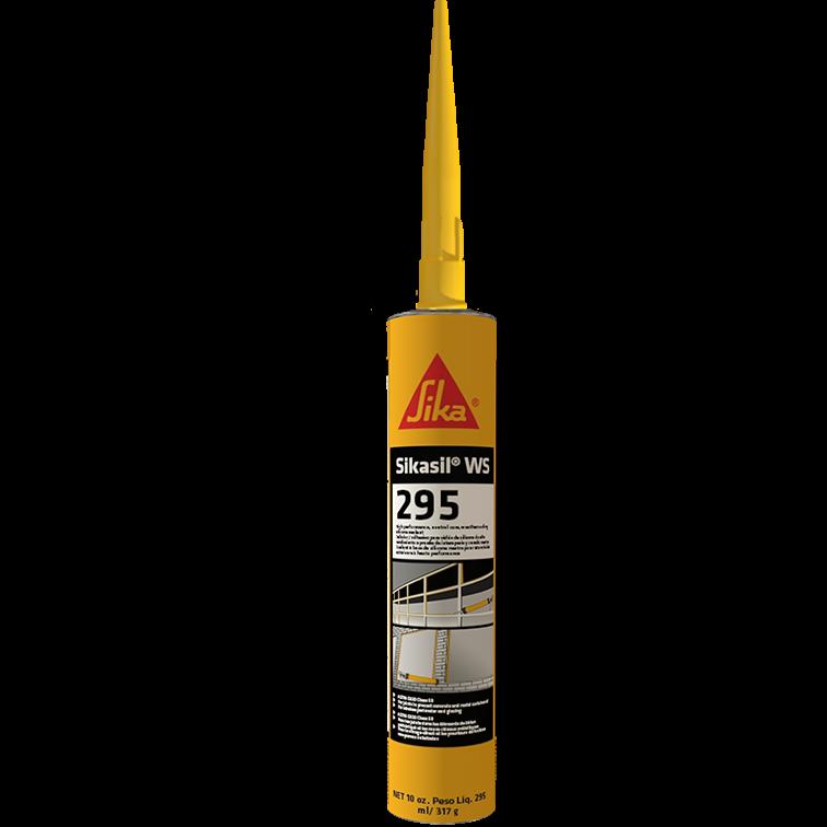 Sikasil® WS-295